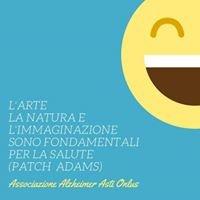 Associazione Alzheimer Asti