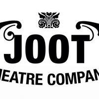 JOOT Theatre Company