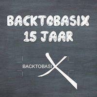 BacktoBasiX