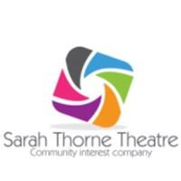 The Sarah Thorne Theatre