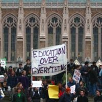 Occupy Our Schools