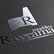 Muebles Riverama