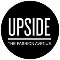 Upside Concept Store