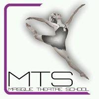 Masque Theatre School