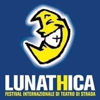 Lunathica