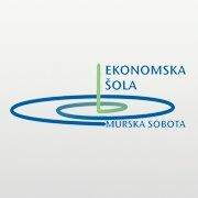 Ekonomska šola Murska Sobota