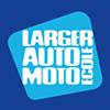 Auto-Moto École Larger