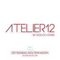 Atelier12