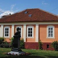 Zavičajni Muzej Župe Aleksandrovac