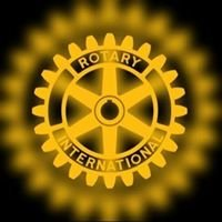 Club Rotario Cancún Internacional