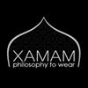 Xamam - Philosophy to wear