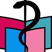 Srednja šola za farmacijo, kozmetiko in zdravstvo