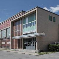 LaurenHill Academy