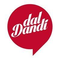 Dal Dandi
