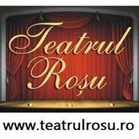 Teatrul Rosu