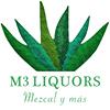Mezcal Brothers - M3 Liquors