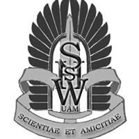 Sekcja Studentów Historyków Wojskowości