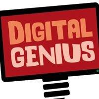 DigitalGenius.es