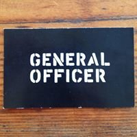 General Officer, Peregian Beach