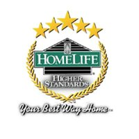 HomeLife Benchmark Langley