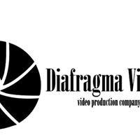 Diafragma Visuals