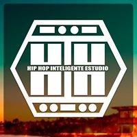 Hip Hop Inteligente Estudio