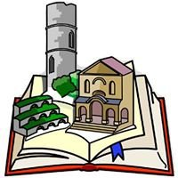 Biblioteca Civica di Cortemilia