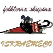 Folklorna skupina ISKRAEMECO