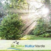 NaturKulturVarde - velkommen til natur- og kulturformidling i Varde Kommune