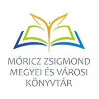 Móricz Zsigmond Megyei és Városi Könyvtár