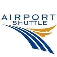 Airport Shuttle Dublin