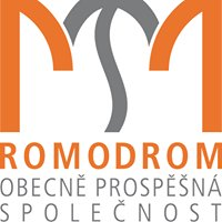 Romodrom