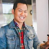 Bo Senesomxay Makeup Artist & Hairstylist