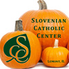 Slovenian Catholic Center