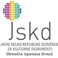 JSKD Ormož