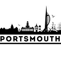 Portsmouth Scene