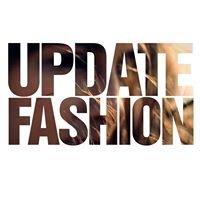 Update Fashion Ulm