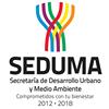 Secretaría de Desarrollo Sustentable de Yucatán