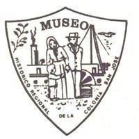 Museo Historico San José