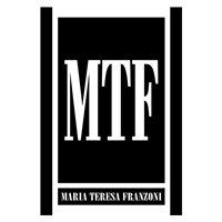 MTF Abbigliamento Guidizzolo