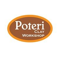 Poteri Clay Workshop