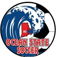 Ocean State Soccer School
