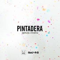 Pintadera · Agenzia Creativa