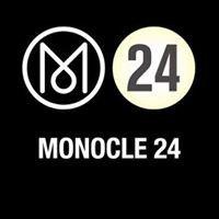 Winkreative & Monocle Studios