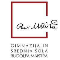Gimnazija in srednja šola Rudolfa Maistra Kamnik