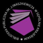 Biblioteka Publiczna im. J. Iwaszkiewicza w Sępólnie Krajeńskim