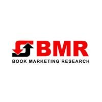 Book Marketing Research