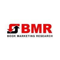 Book Marketing Research