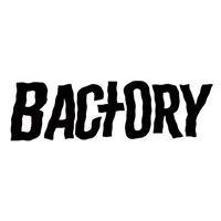 Bactory