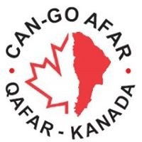 Can-Go Afar Foundation